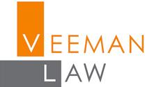 Veeman Law Logo